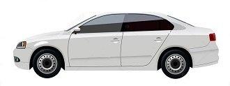 тонировка боковых стекло авто цена