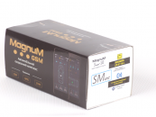 Автосигнализация Magnum S-10 Smart GSM CAN