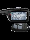 Автосигнализация Pandora DXL-0050L